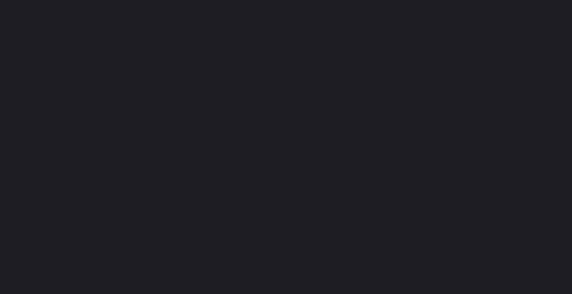 Quantus Asset Management